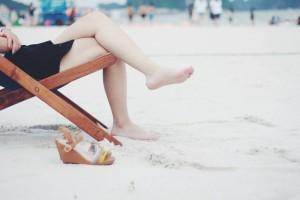 脚部水肿患者的护理脚部水肿怎么办