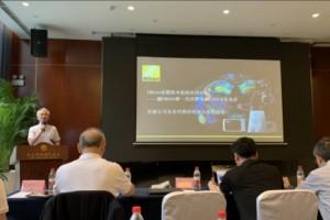 Nikon新一代共聚焦AX/AXR发布为高效科研赋能