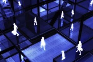 第三波热潮将至,VR市场发展前景如何?