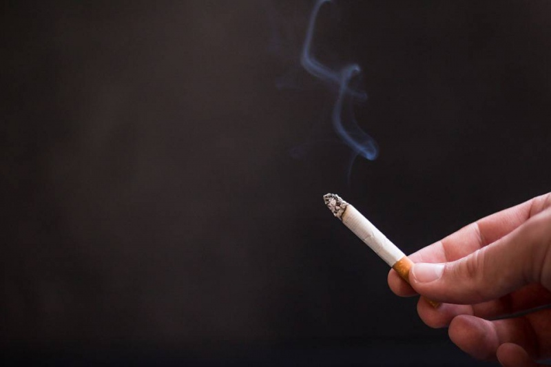 常吸二手烟的危害小妙招缓解二手烟危害