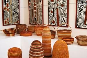 澳大利亚原住民艺术与历史周庆祝活动拉开序幕,为游客带来精彩文化体验