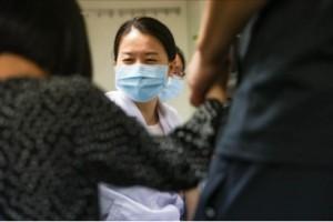 罕见病SMA患者又见新曙光 首位患者已接受创新药物治疗